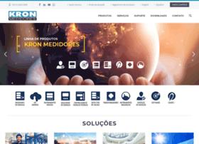 kron.com.br