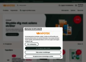 kronansdroghandel.se