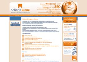 krone-webdesign.de