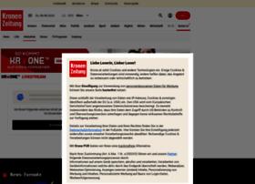 krone.tv