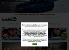 kronika.beskidzka.pl