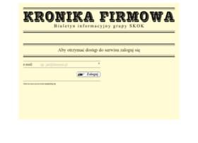 kronikafirmowa.pl