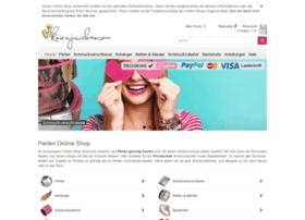 kronjuwelen.com