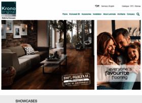 krono-original.com