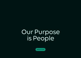 Kronos.com