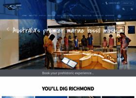 kronosauruskorner.com.au