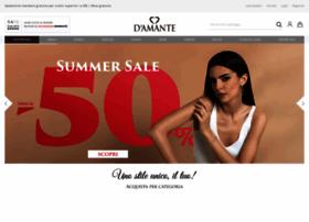 kronoshop.com