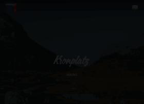 kronplatz.com