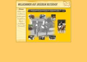 kronwald-web.de