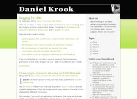 krook.org