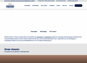 kroonvloereninsteen.nl
