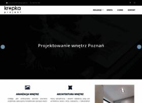 kropkaprojekt.pl