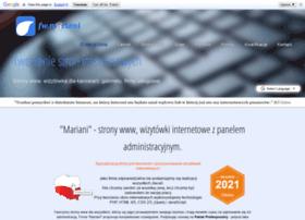 kropleinternetu.biz