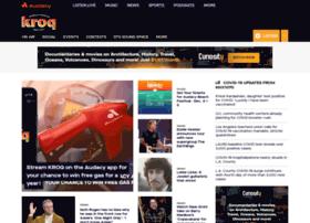 kroq.radio.com