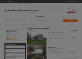 krosno.otodom.pl