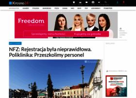 krosno24.pl