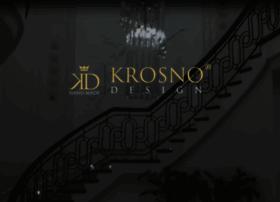 krosnodesign.pl