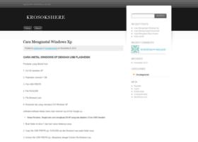krosokshere.wordpress.com