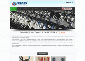 kross-seals.in