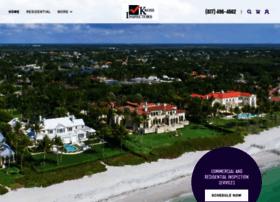 krossinspectors.com