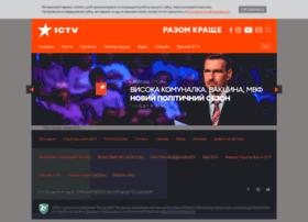 krot.ictv.ua