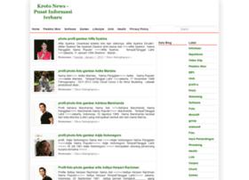 krotonews.blogspot.com
