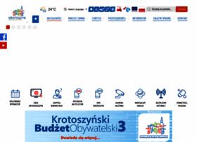 krotoszyn.pl