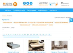 krovati.mebelem.ru