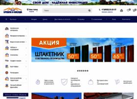 krovli-fasadi.ru