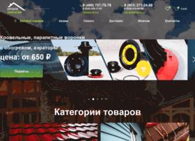 krovlyaforever.ru