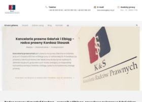 krp-ks.pl