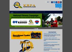 krpa.org