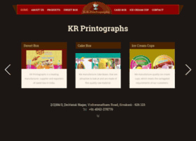 krprintographs.com