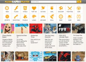 krrish-3.flashgamesplayer.com