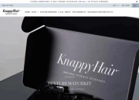krshairgroup.com