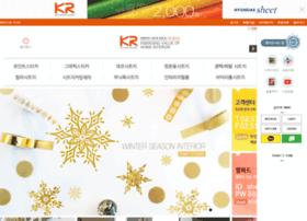 krsheet.com