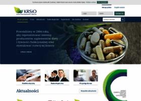 krsio.org.pl