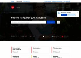 krsk.hh.ru