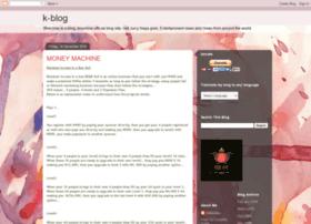 krsonline.blogspot.co.uk
