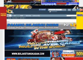 krucil.com