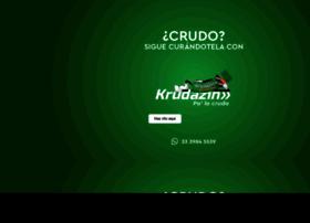 krudazin.com