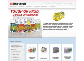 krudkutter.com