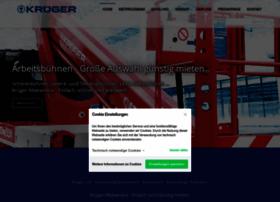 krueger-lift.de