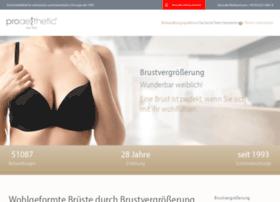 krueger-plastische-chirurgie.de