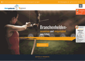 krueger-systemhaus.com