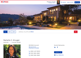 krugergroup.com