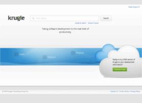 krugle.org