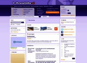 kruislinks.nl