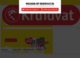 kruitvat.nl