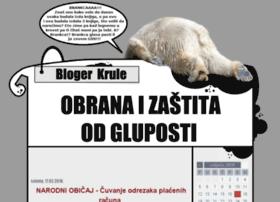 krule.blog.hr
